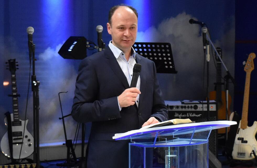 Zoltán Bohács